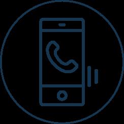 Flagship-phone